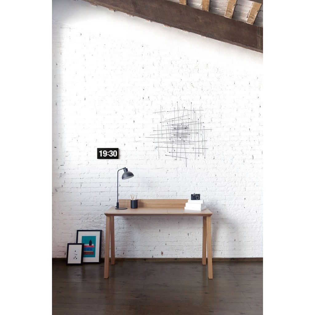 Ernest-Schreibtisch