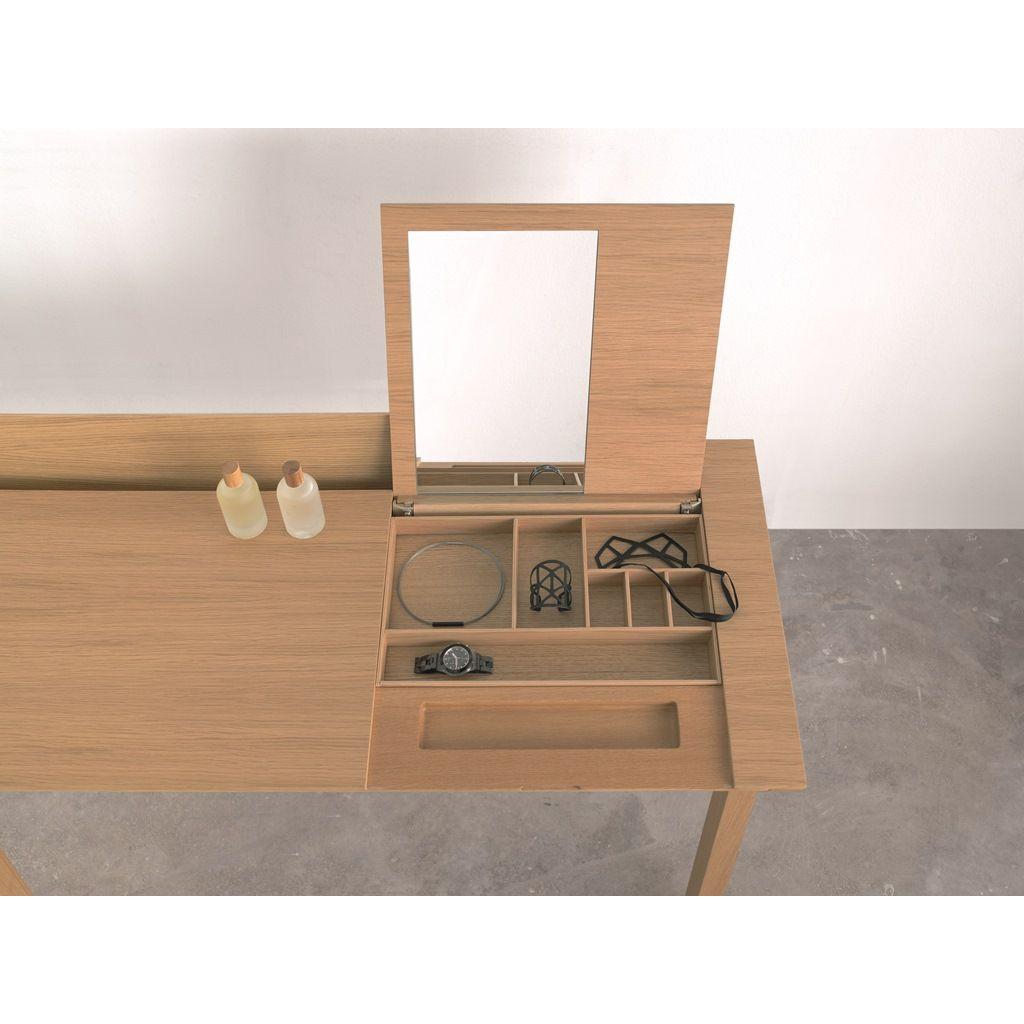 Ernesta-Schreibtisch