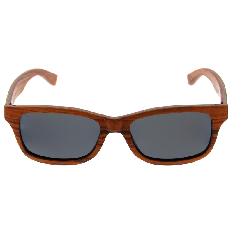 Unisex-Sonnenbrille Eros | Sandale
