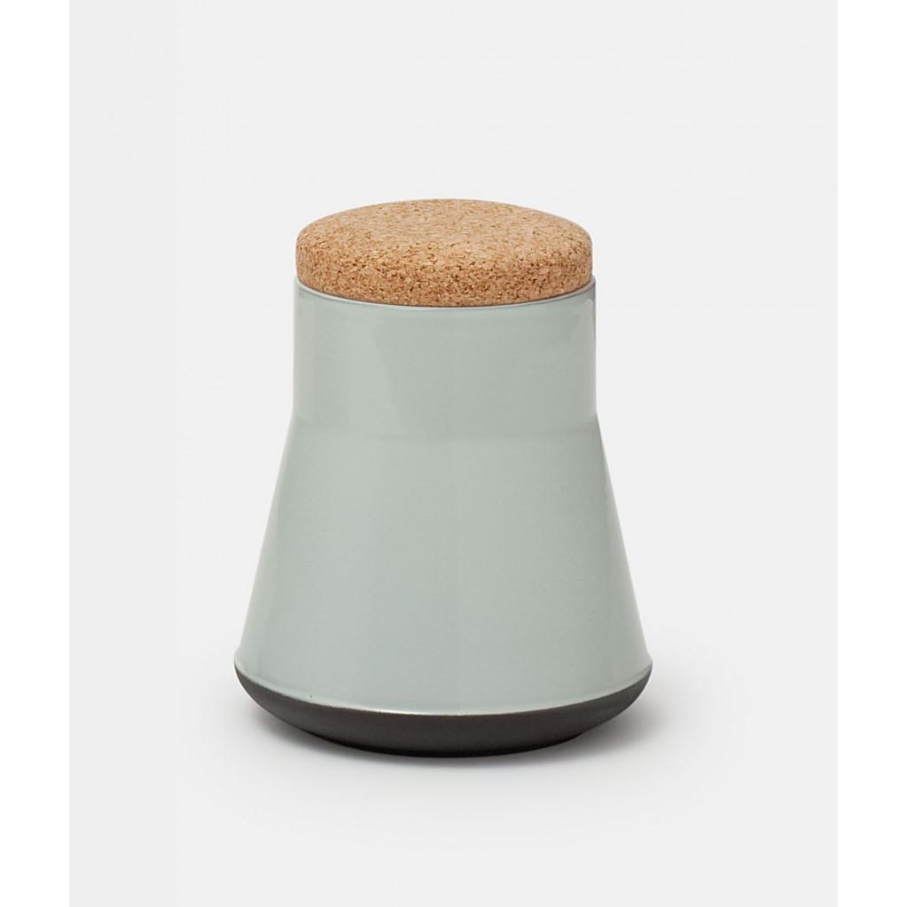 Store Pot Grey Medium