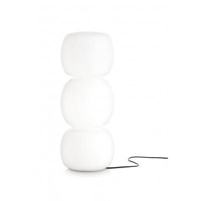 Outdoor Lamp Esferas