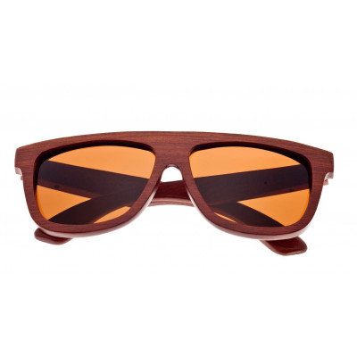 Sunglasses Earth Wood Imperial | Brown