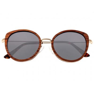Sunglasses Earth Wood Oreti | Black