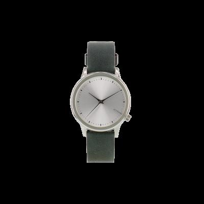 Estelle Classic Watch   Teal