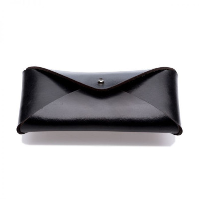 Etui Etoile Mini | Wallet for Ladies