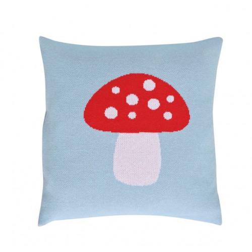 Cushion Fairytale Blue