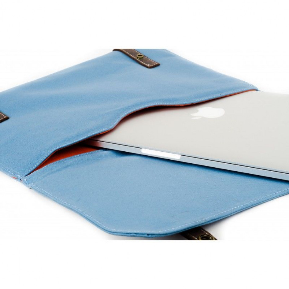 Laptop Sleeve   Air Force