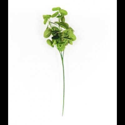 HV Pflanze - Eucalyptus   10x16x65cm