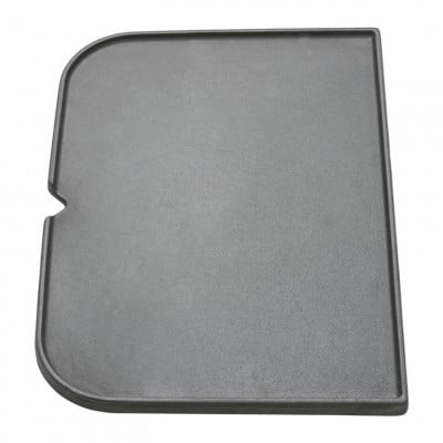 Griddle Plate for Force BBQ