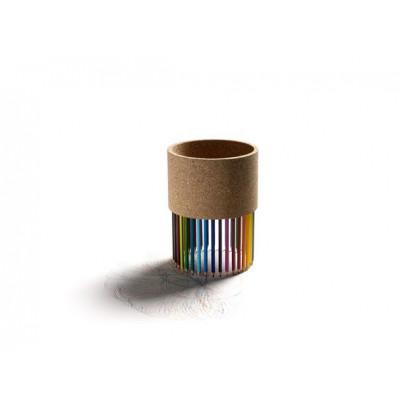 Furo Mittelstück Bleistifte
