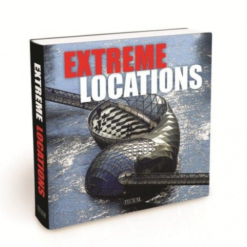 Extreme Locations