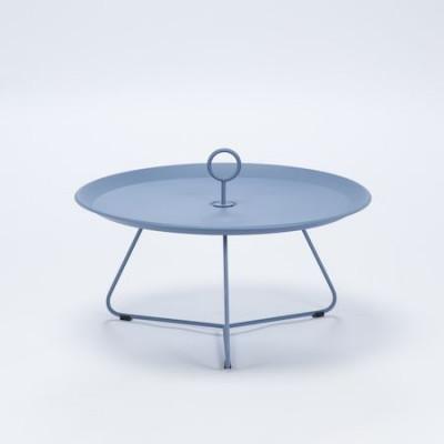Tisch Eyelet Large | Hellblau