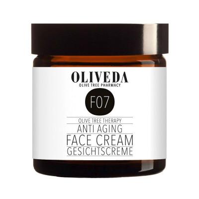 Anti Aging Face Cream