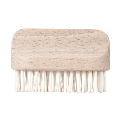 Kitchen Brush Design Large | Natural