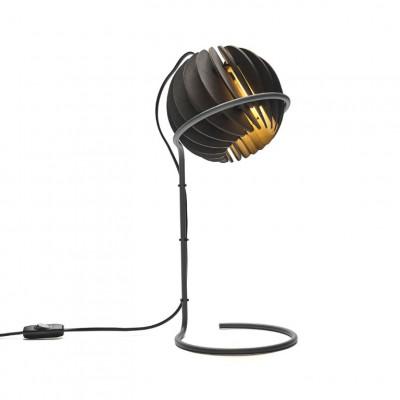 Desk Lamp Atmosphere | Black