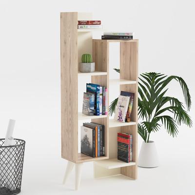 Bücherregal Lagomood Evren I Mondstein