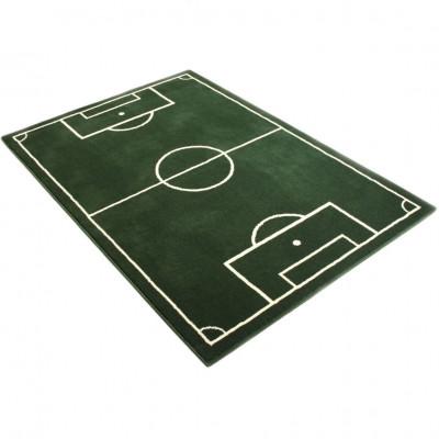 Soccerfield Carpet