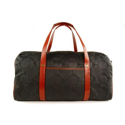 Duffel Bag | Black