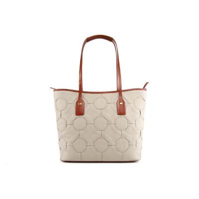 Tote Bag | Grey