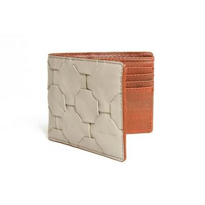 Wallet | Grey