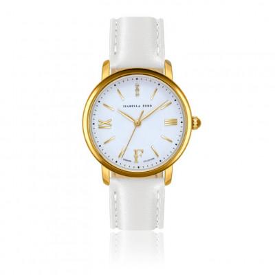Armbanduhr Selene