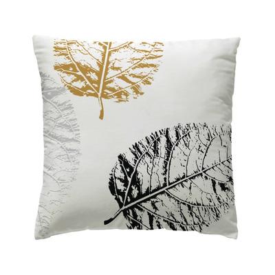 Pillow Cover 65 x 65 | Kari