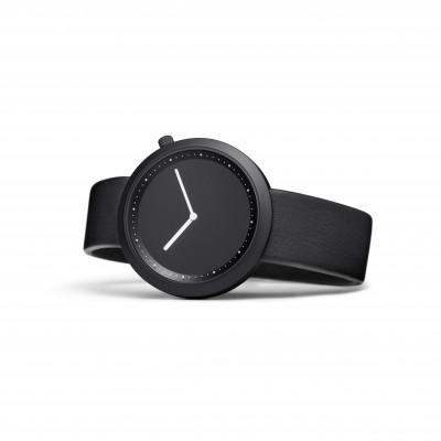 Facette Watch | 01