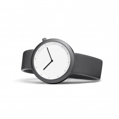 Facette Watch | 02