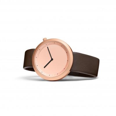 Facette Watch | 03
