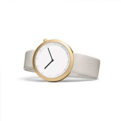 Facette Watch | 04