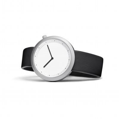 Facette Watch | 05