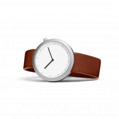 Facette Watch | 07
