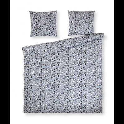 Bettbezug Famke   Blau