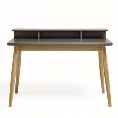 Farsta-Schreibtisch
