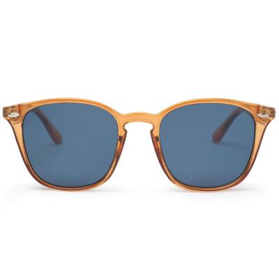 Sonnenbrille Cooper | Orange
