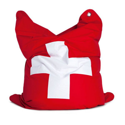 Mode-Bulle Schweiz