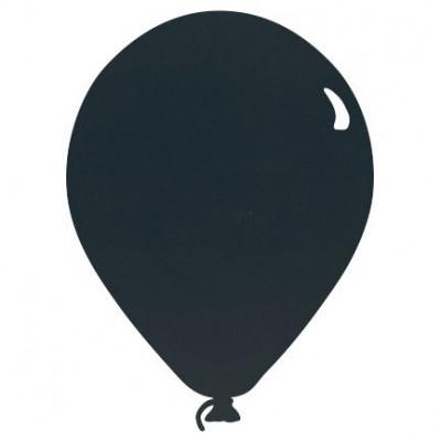 Wandkreide | Ballon
