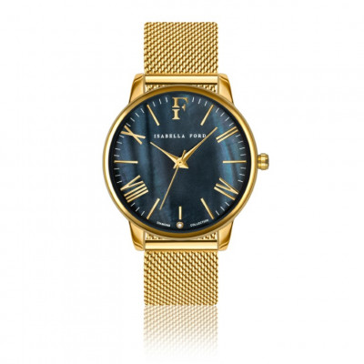 Armbanduhr Stella