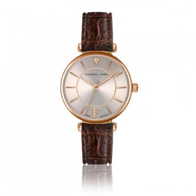 Armbanduhr Sophia Braun