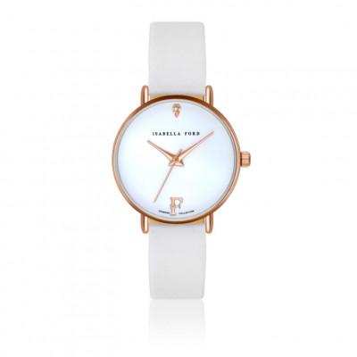 Armbanduhr Brigitte