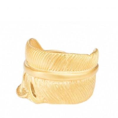 Celebrity Skin Ring