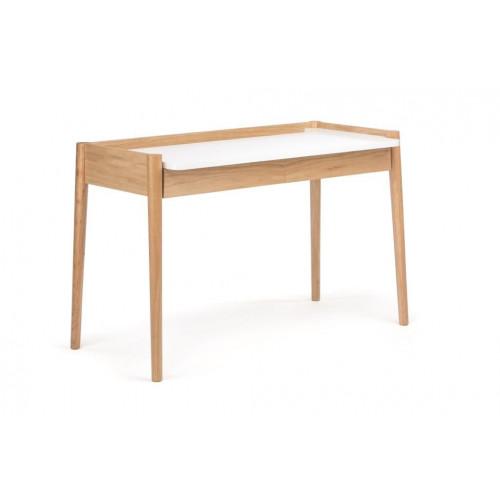 Schreibtisch Feldbach