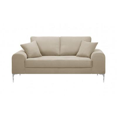 2-Sitzer-Sofa Dillinger | Beige