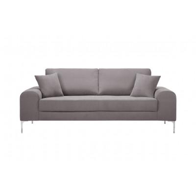 3-Sitzer-Sofa Dillinger | Taupe
