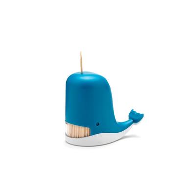 Toothpick Holder Jonah | Blue
