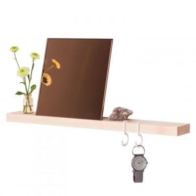 1.3 Surface 50   Hard Maple Wood