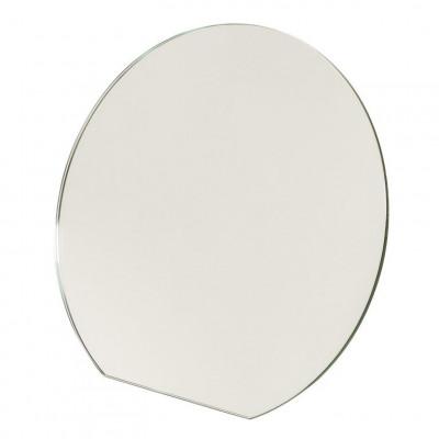 1.5 Reflector Circle   Blanc