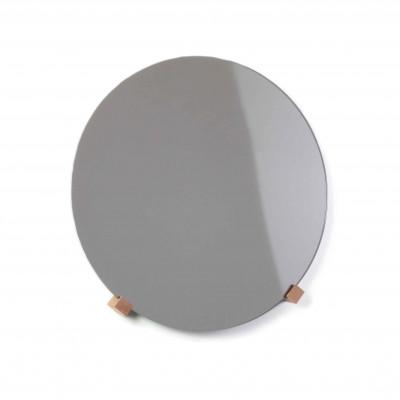 Reflector Mirror Grey D50   Jatoba Wood