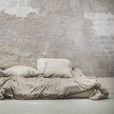 Bettwäsche Figueres