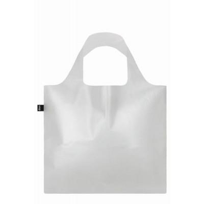Bag/Shopper   Transparent Milky